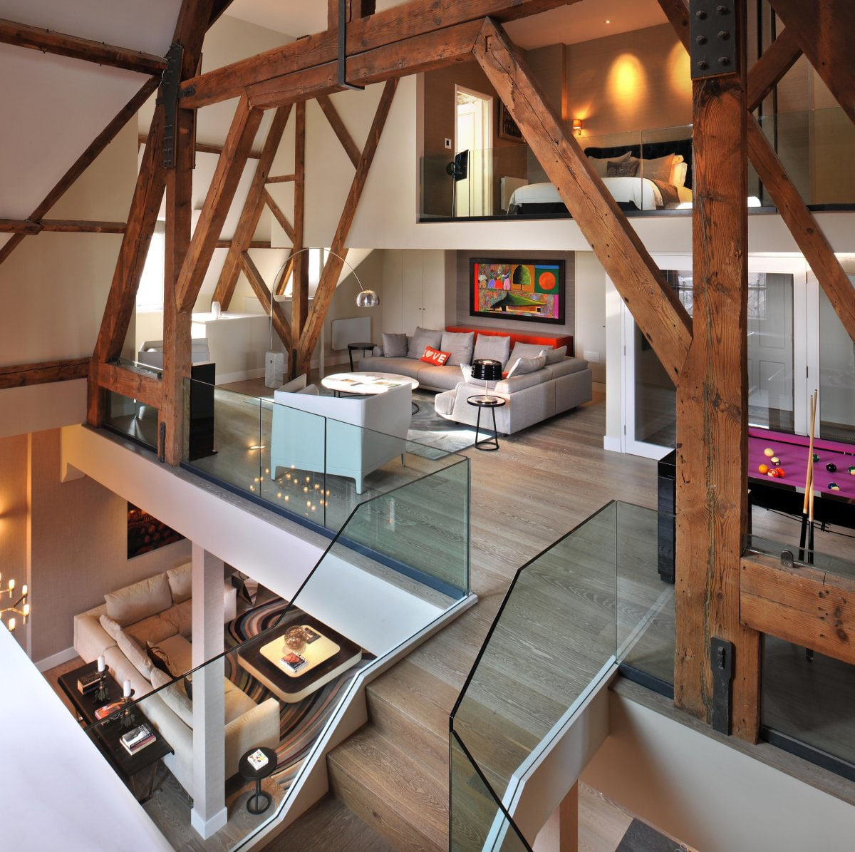 20-Most-Incredible-Living-Rooms-23