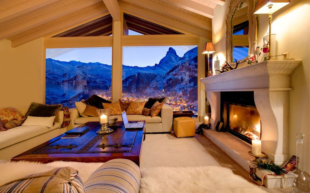 20-Most-Incredible-Living-Rooms-4