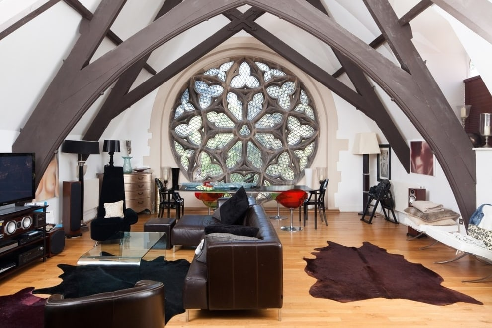 20-Most-Incredible-Living-Rooms-5