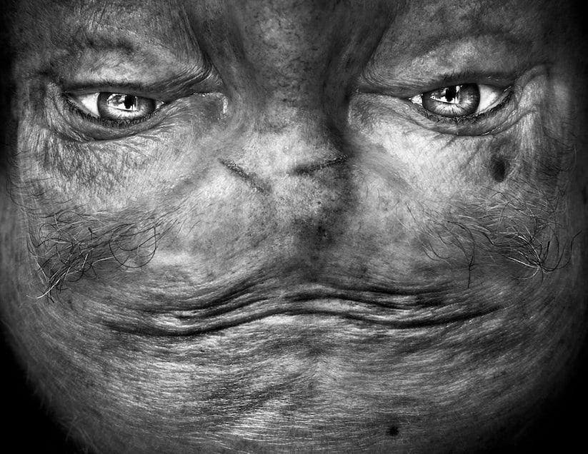 Alienation_Upside_Down_Portraits_Make_People_Look_Like_Aliens_2014_02