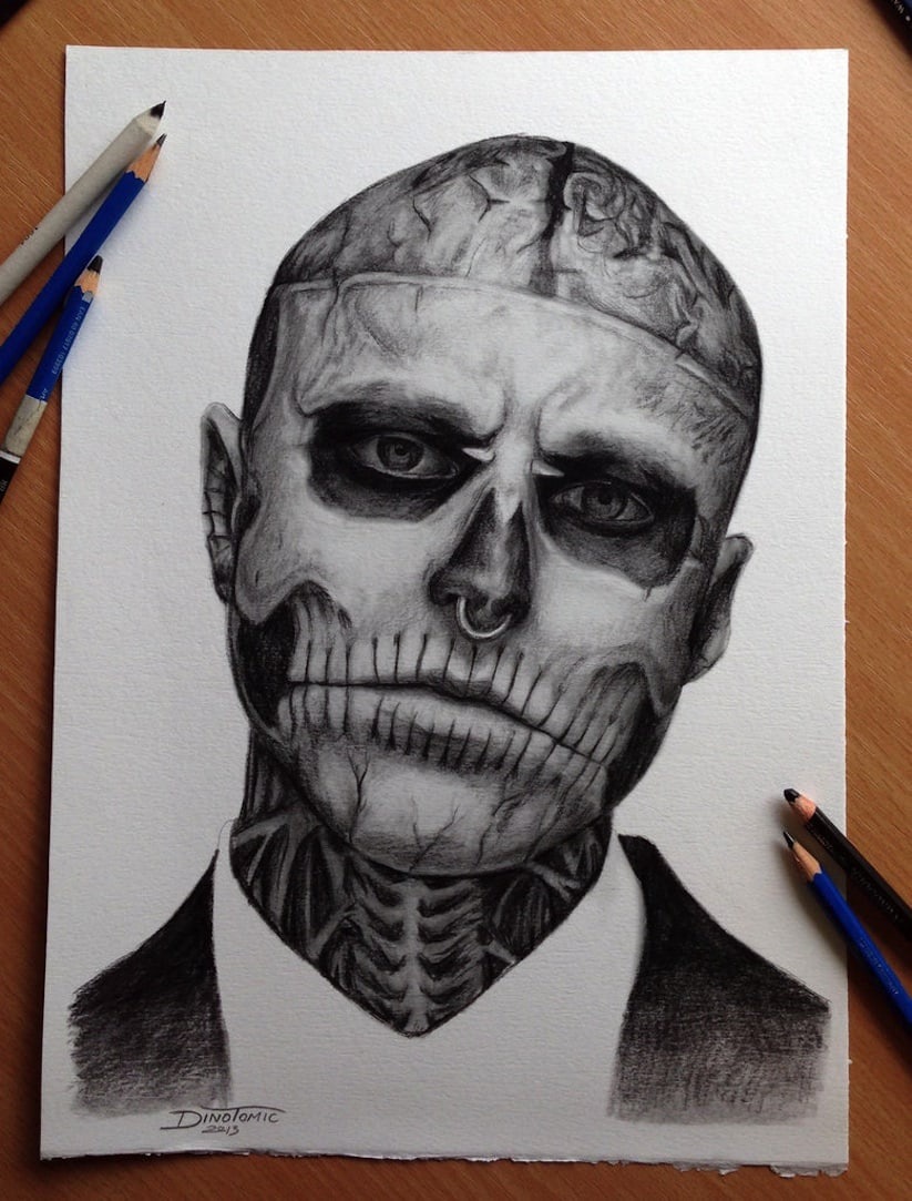 Amazing_Pencil_Drawings_by_Tattoo_Artist_Dino_Tomic_2014_02