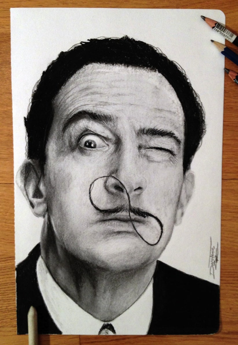 Amazing_Pencil_Drawings_by_Tattoo_Artist_Dino_Tomic_2014_05