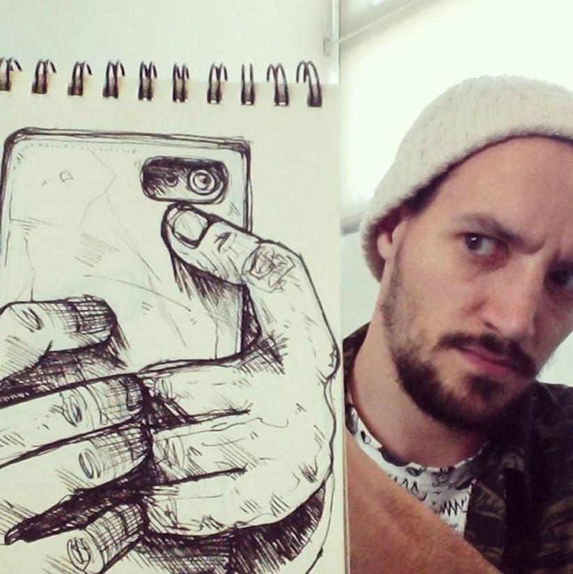 Cartoonbombing_Troqman_21