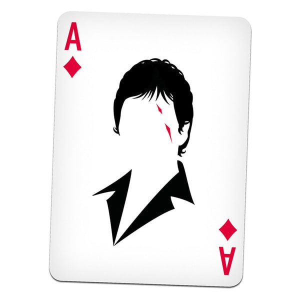 Cult_Movie_Cards_An_Illustrated_Movie_Themed_Deck_Of_Playing_Cards_2014_02