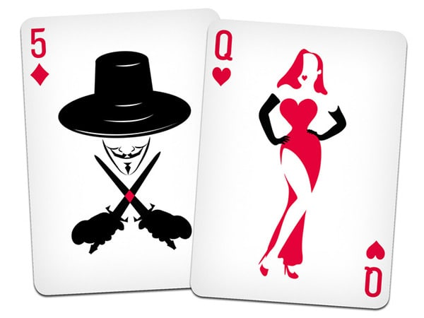 Cult_Movie_Cards_An_Illustrated_Movie_Themed_Deck_Of_Playing_Cards_2014_03