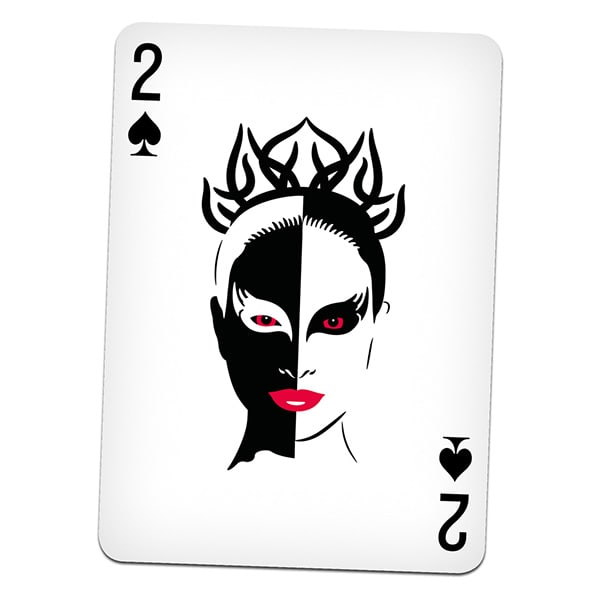 Cult_Movie_Cards_An_Illustrated_Movie_Themed_Deck_Of_Playing_Cards_2014_04