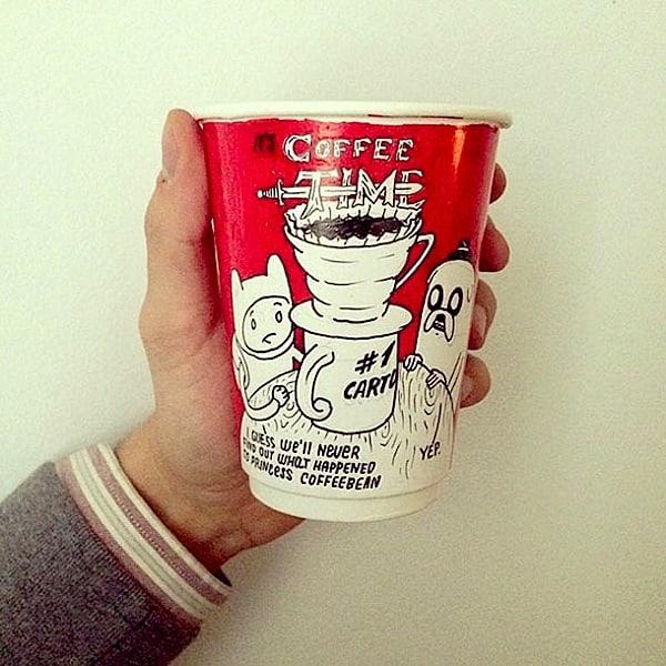 Fake_Coffee_Branding_by_Illarion_Gordon_2014_04