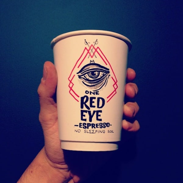 Fake_Coffee_Branding_by_Illarion_Gordon_2014_05