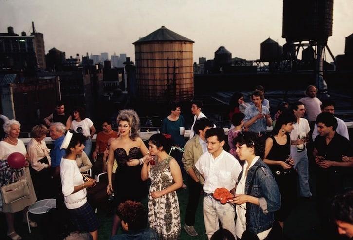 _New_York_City_In_1983_by_Photographer_Thomas_Hoepker_2014_05