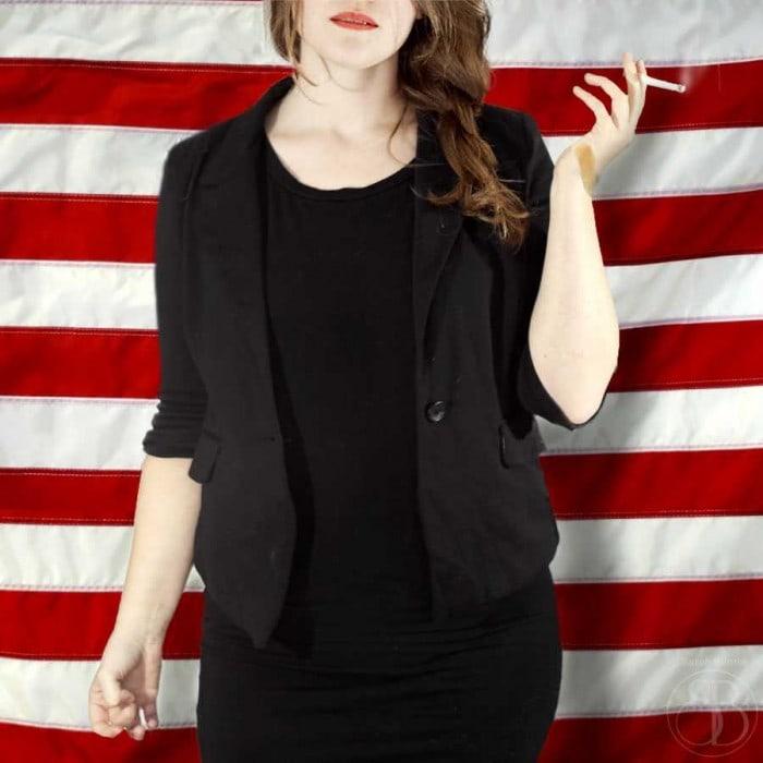 Sarah Bilotta7