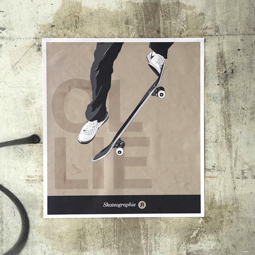 Skateografie_Skateboarding_Tricks_Illustrated_by_French_Artist_John_Rebaud_2014_02