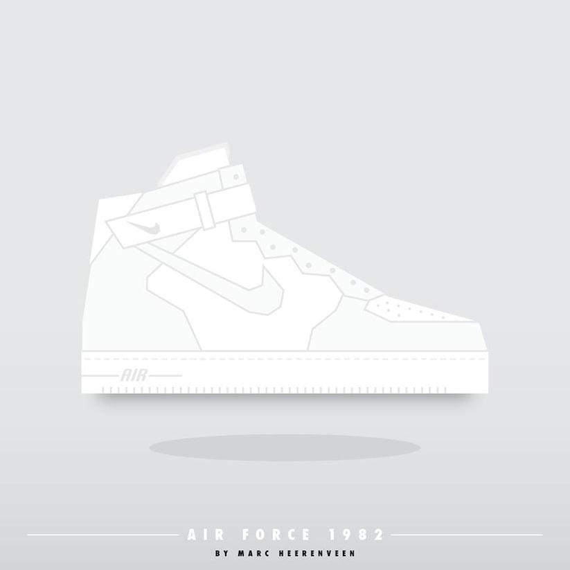 Sneaker_Art_by_Marc_Heerenveen_aka_by_marc_2014_04