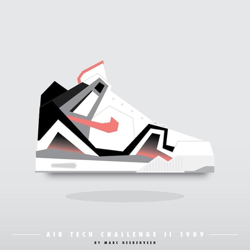 Sneaker_Art_by_Marc_Heerenveen_aka_by_marc_2014_05