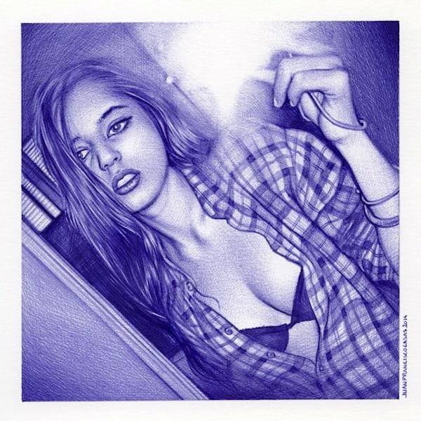 Stranger_Than_Fiction_Hyperrealistic_Ballpoint_Pen_Drawings_by_Juan_Francisco_Casas_2014_06