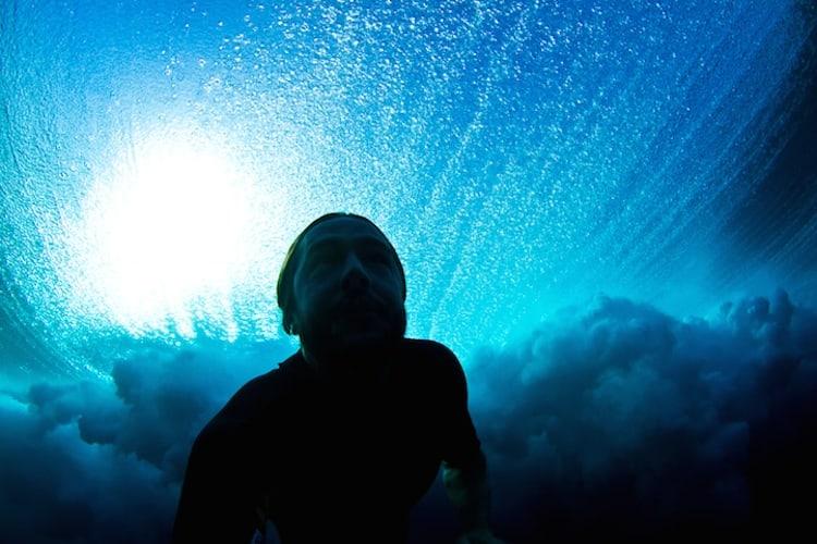 The_Thrill_Of_Surfing_Captured_In_Breathtaking_Photos_by_Ryan_Struck_2014_05