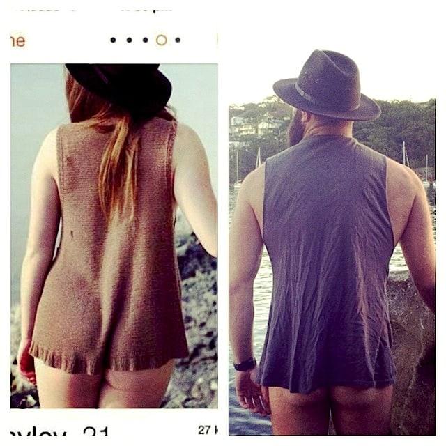 Tindafella_Jarrod_Allen_Recreates_Womens_Ridiculous_Tinder_Profile_Pics_2014_02