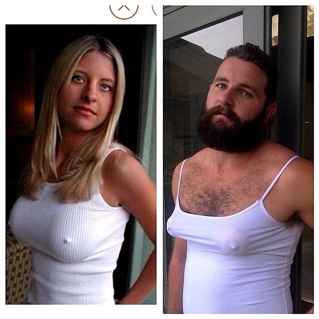 Tindafella_Jarrod_Allen_Recreates_Womens_Ridiculous_Tinder_Profile_Pics_2014_04