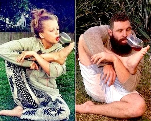 Tindafella_Jarrod_Allen_Recreates_Womens_Ridiculous_Tinder_Profile_Pics_2014_05