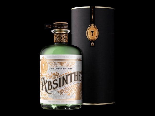 absinthe-stranger-01