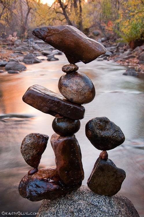 art-of-rock-balancing-by-michael-grab-gravity-glue-10