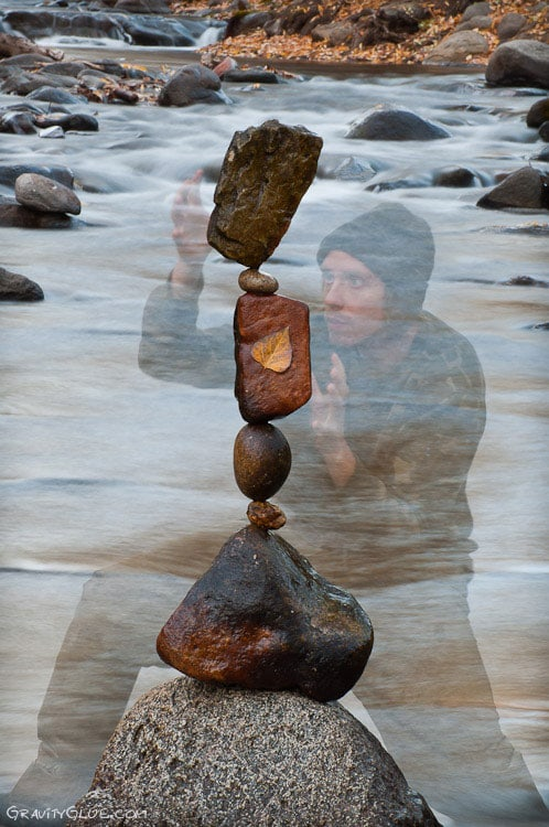 art-of-rock-balancing-by-michael-grab-gravity-glue-11