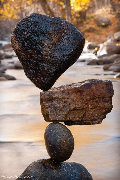 art-of-rock-balancing-by-michael-grab-gravity-glue-12