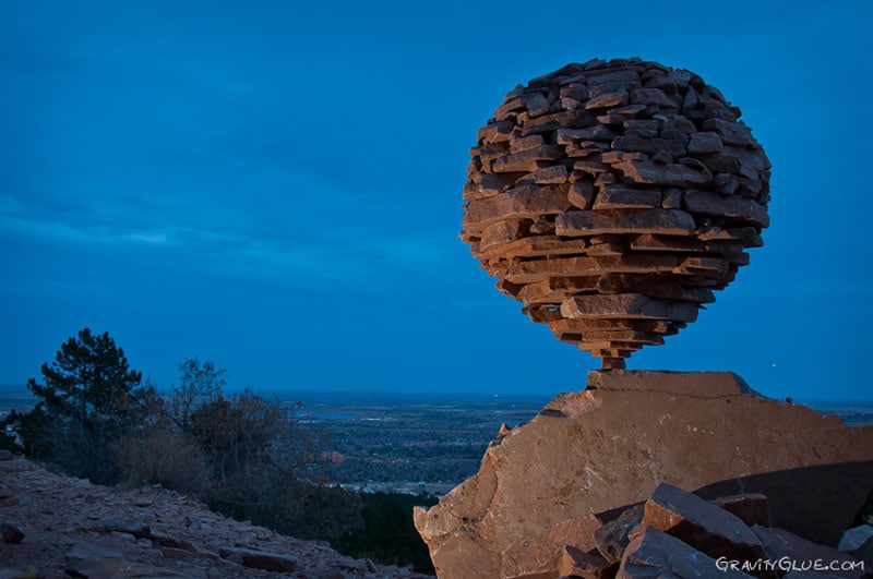 art-of-rock-balancing-by-michael-grab-gravity-glue-13