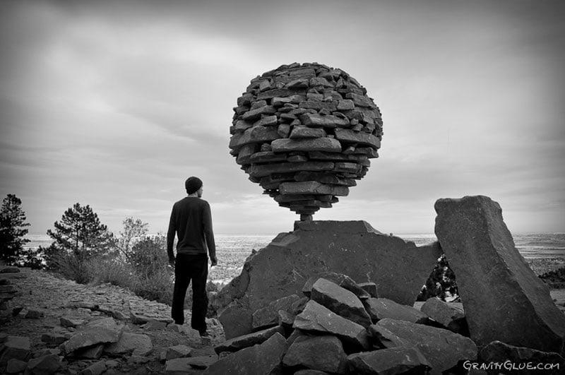 art-of-rock-balancing-by-michael-grab-gravity-glue-14