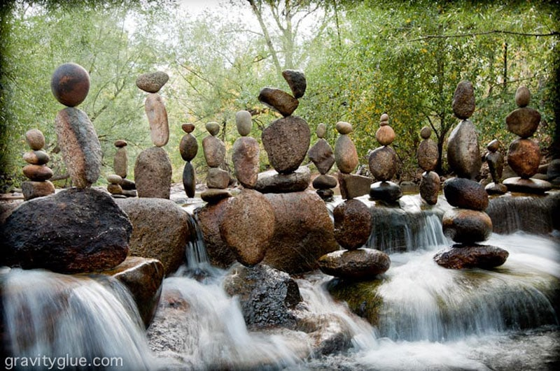 art-of-rock-balancing-by-michael-grab-gravity-glue-15