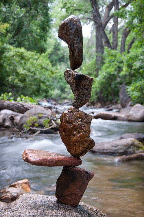 art-of-rock-balancing-by-michael-grab-gravity-glue-2