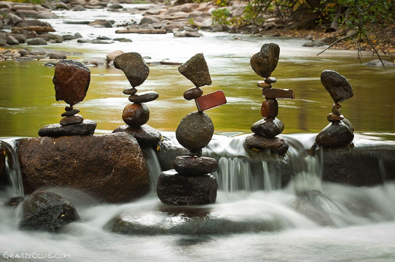 art-of-rock-balancing-by-michael-grab-gravity-glue-4