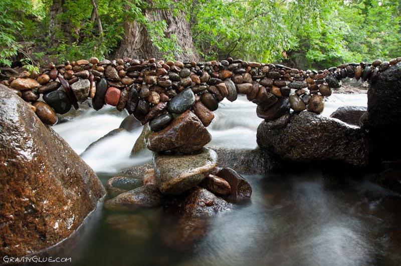 art-of-rock-balancing-by-michael-grab-gravity-glue-6