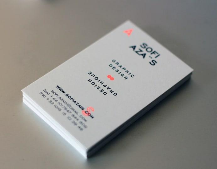 business_card_inspiration_ft