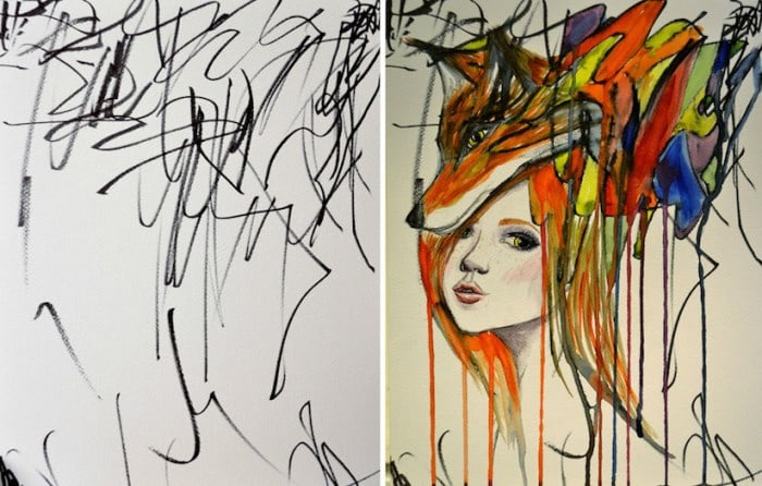 childrens-drawings-into-paintings_03