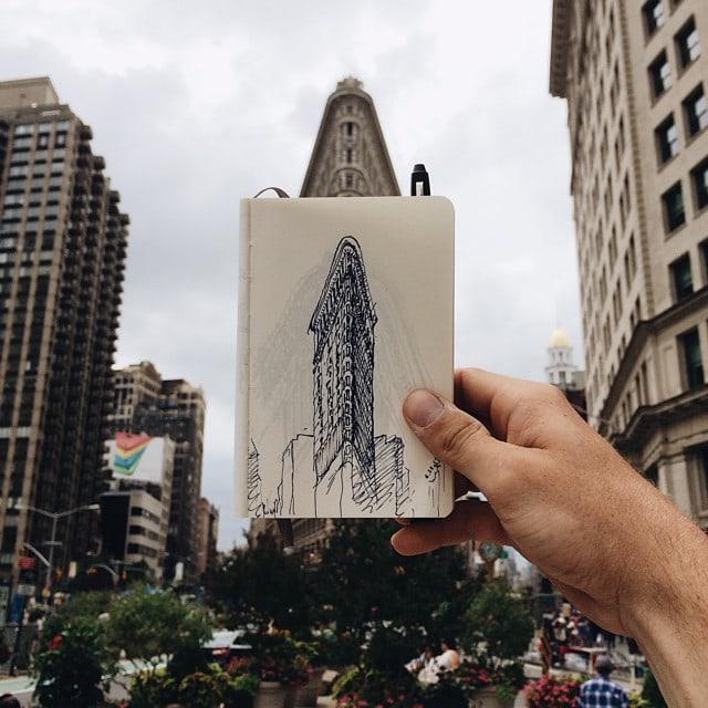 christian_borger_new-york_3