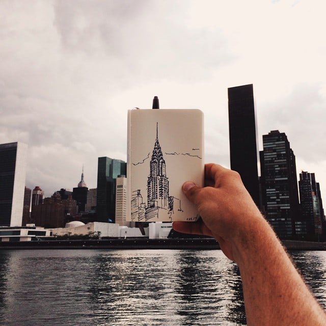 christian_borger_new-york_4