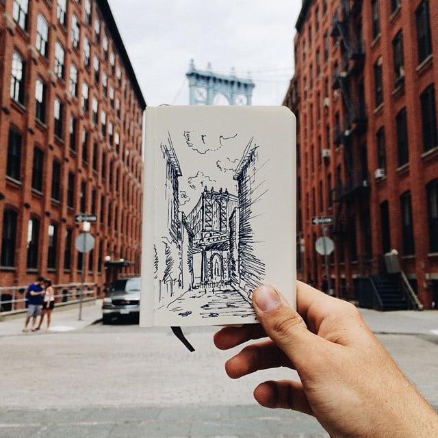 christian_borger_new-york_5