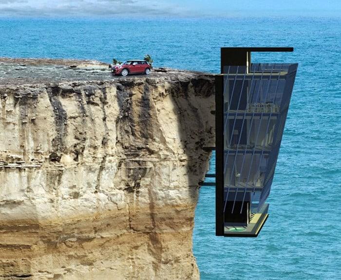 cliff_crib_victoria_oz_04
