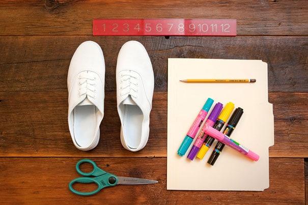 creative-doityourself-ideas (12)