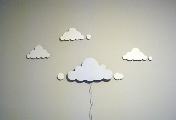 creative-doityourself-ideas (69)