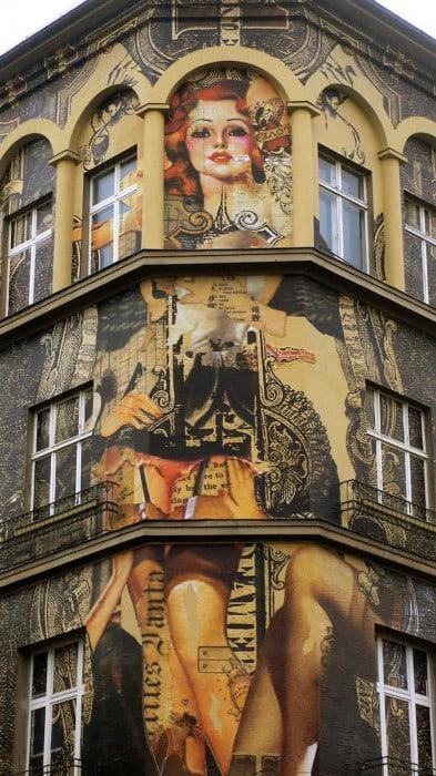 handiedan_urban_nation_berlin_02