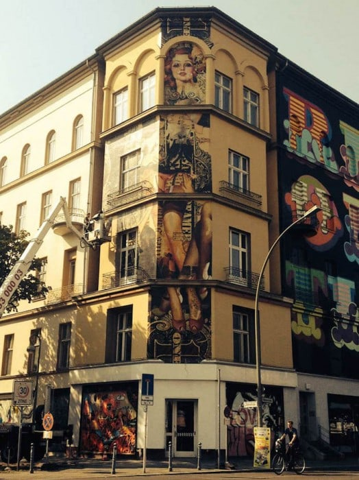 handiedan_urban_nation_berlin_04