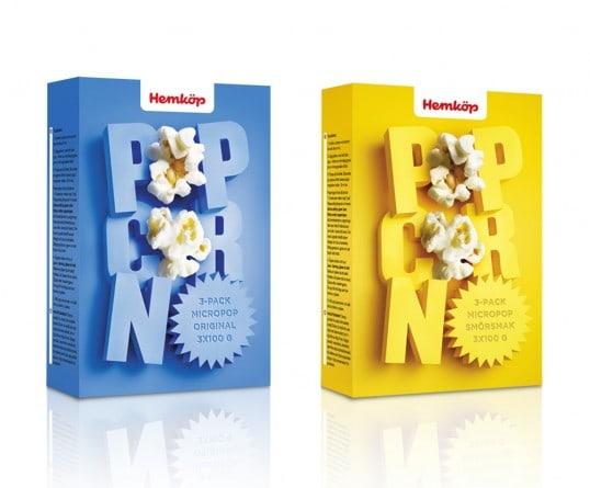 lovely-package-hemkop1-e1318099723465