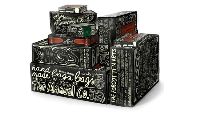 manual-co-packaging-main