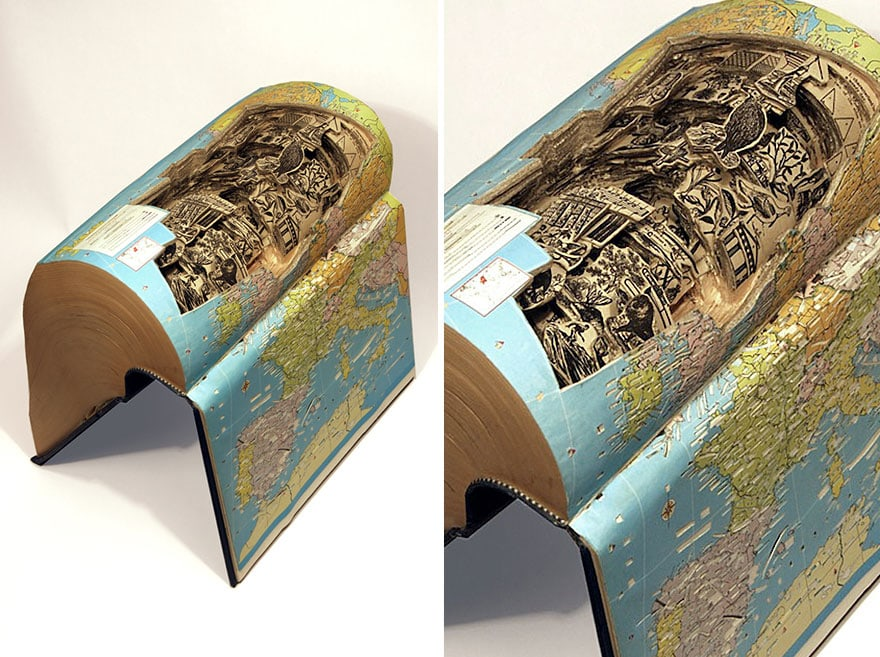 paper-sculpture-book-surgeon-brian-dettmer-391