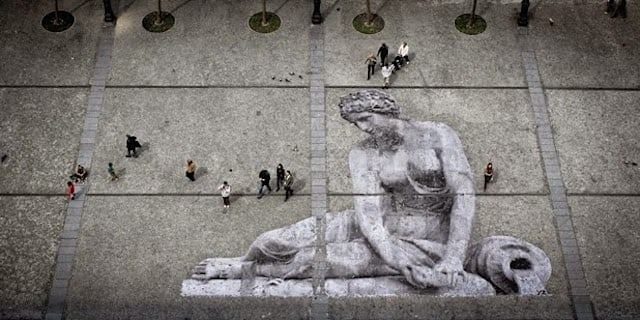 streetart_yz_yseult_03