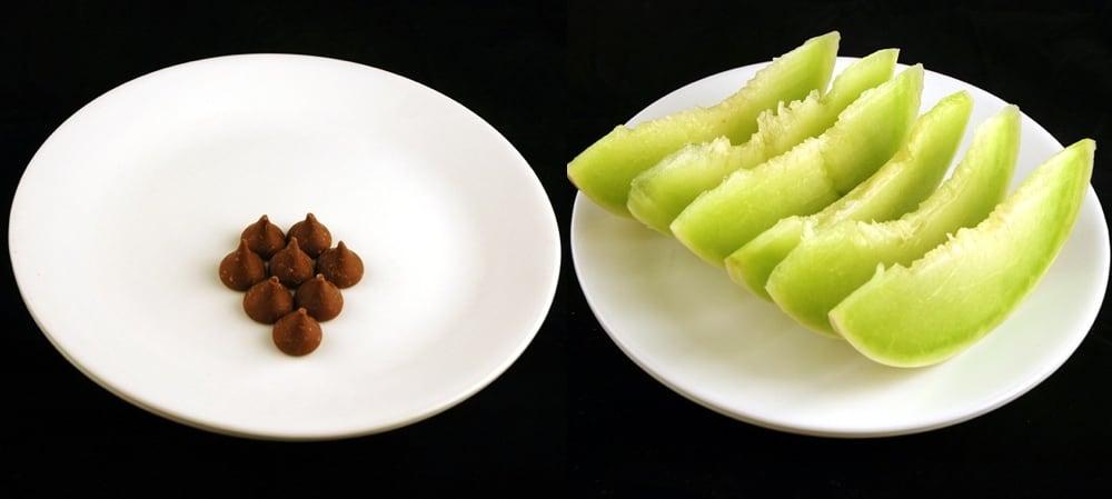 200 calories food6