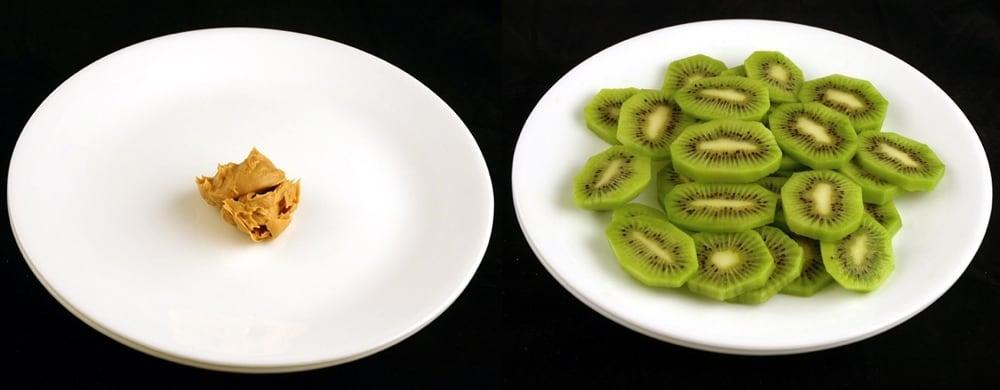 200 calories food7