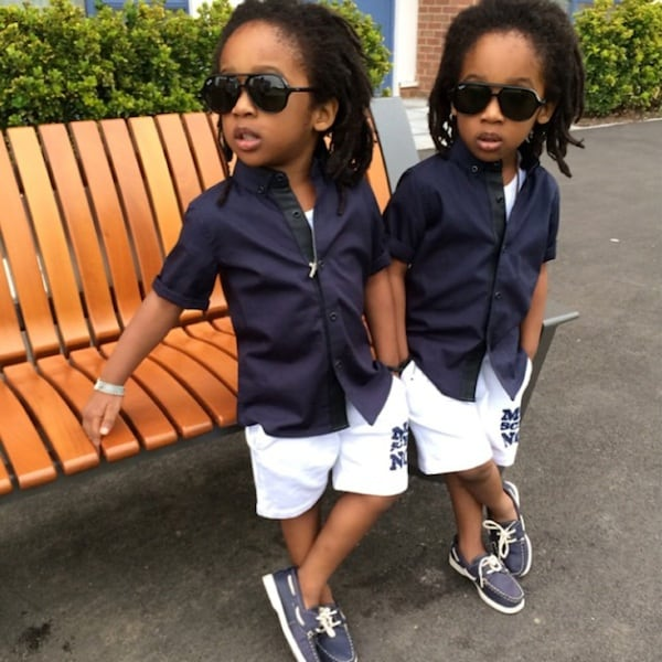 2YungKings_Young_Twin_Brothers_Dressed_In_Matching_Dapper_Outfits_2014_04