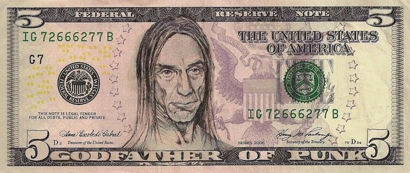 American_Iconomics_Pop_Culture_Characters_on_Dollar_Bills_2014_02